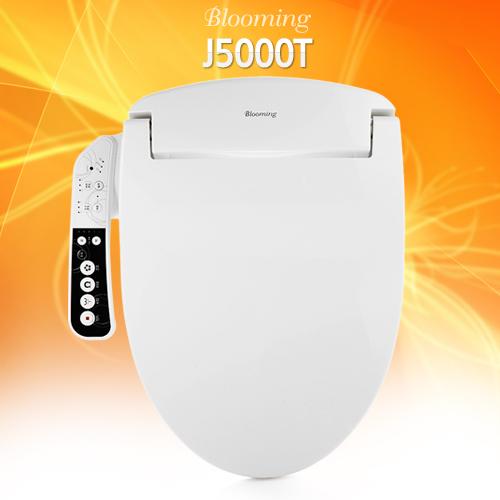 j5000t-500.jpg
